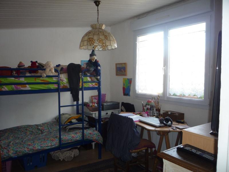 Sale house / villa Olonne sur mer 195000€ - Picture 9