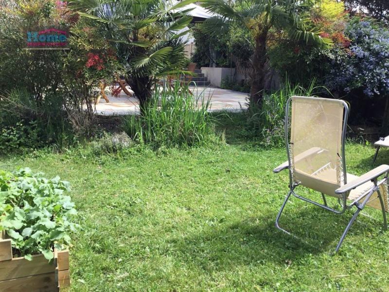 Vente maison / villa Sartrouville 545000€ - Photo 3
