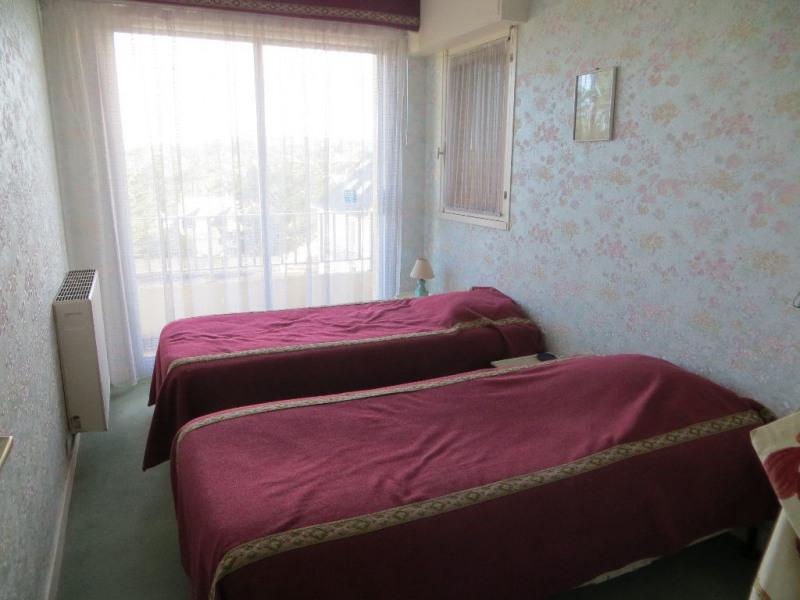 Vente appartement La baule escoublac 425000€ - Photo 6