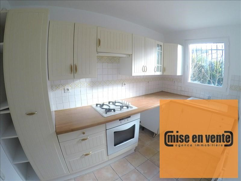Vente maison / villa Champigny sur marne 384000€ - Photo 2