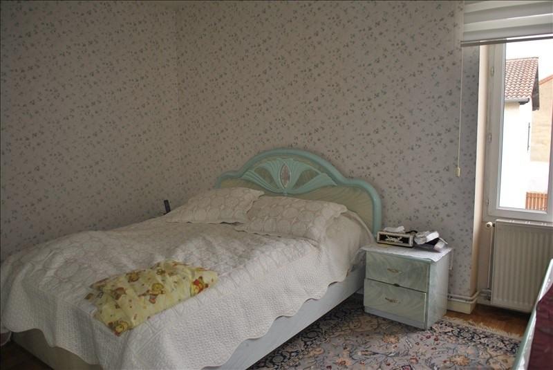 Sale house / villa Roanne 243000€ - Picture 4