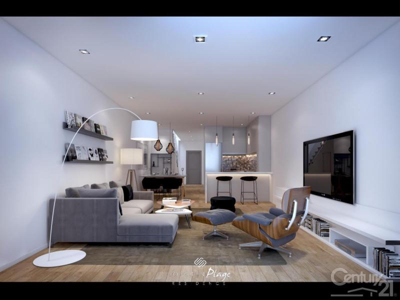 Sale house / villa Deauville 520000€ - Picture 2