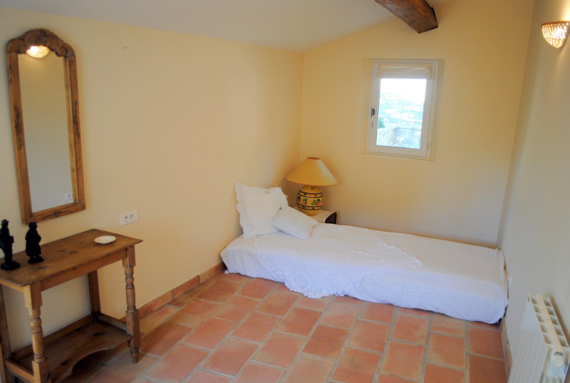 Deluxe sale house / villa Montauroux 1050000€ - Picture 49