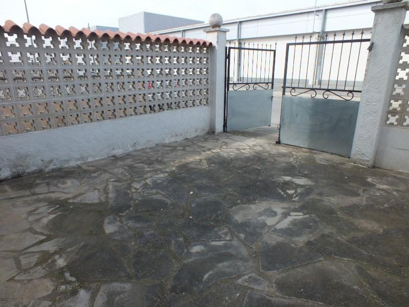 Venta  casa Empuriabrava 160000€ - Fotografía 11