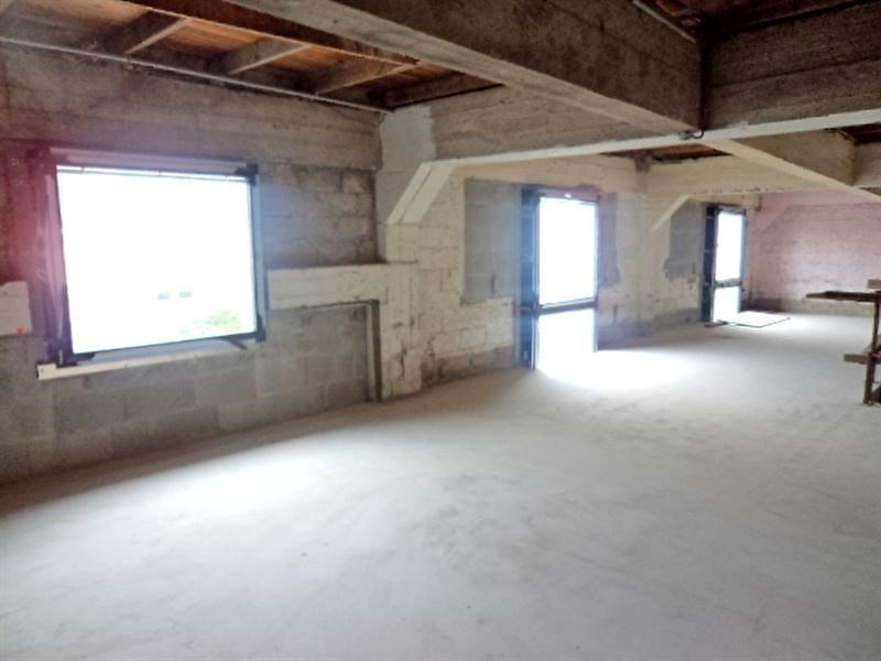 Vente de prestige loft/atelier/surface Brest 171 720€ - Photo 2