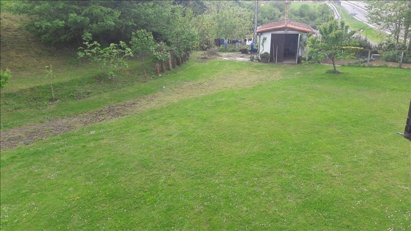 Vente maison / villa Urrugne 465000€ - Photo 11