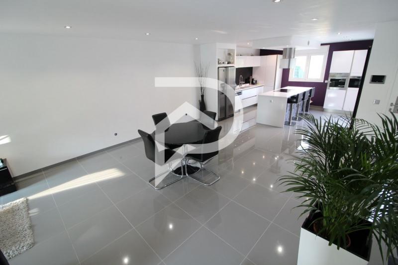 Sale house / villa Soisy sous montmorency 595000€ - Picture 3