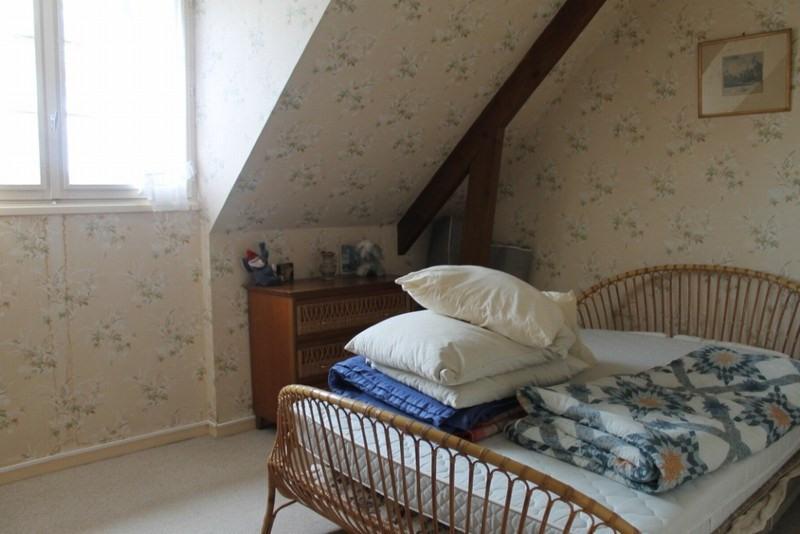 Sale house / villa Creances 170500€ - Picture 4