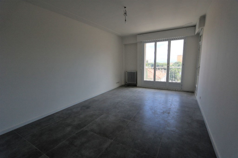 Location appartement Nice 1 250€ CC - Photo 1