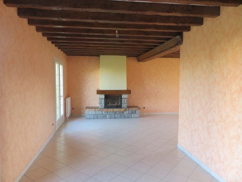Vente maison / villa D'alencon 309 500€ - Photo 2