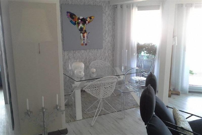 Sale apartment Ste maxime 439500€ - Picture 3