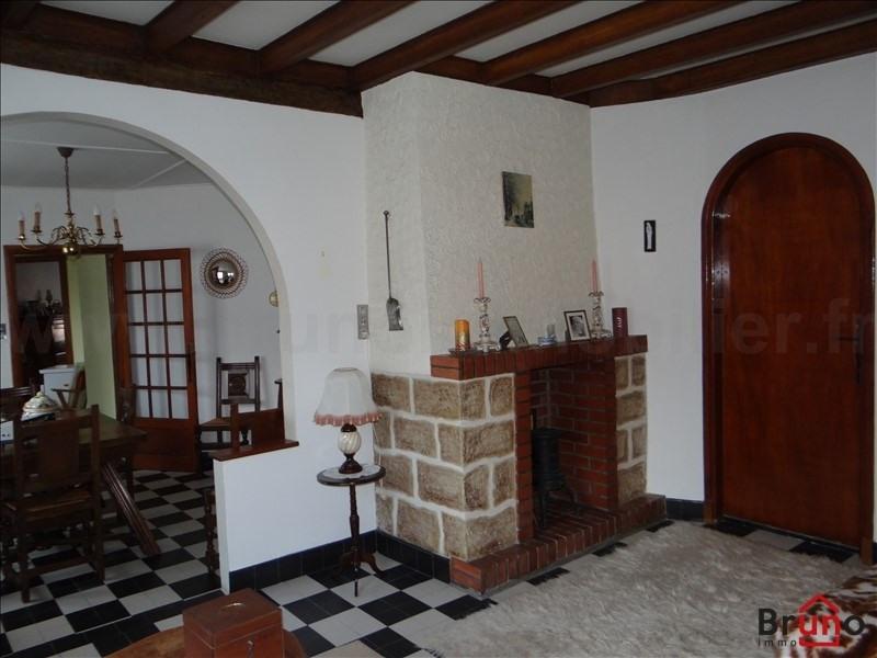 Revenda casa Le crotoy 178000€ - Fotografia 9