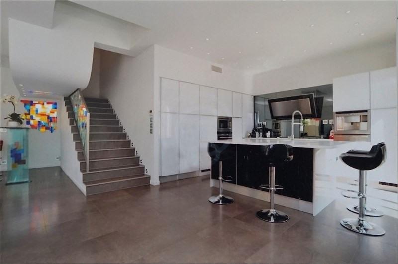 Deluxe sale house / villa Marseille 9ème 1050000€ - Picture 4