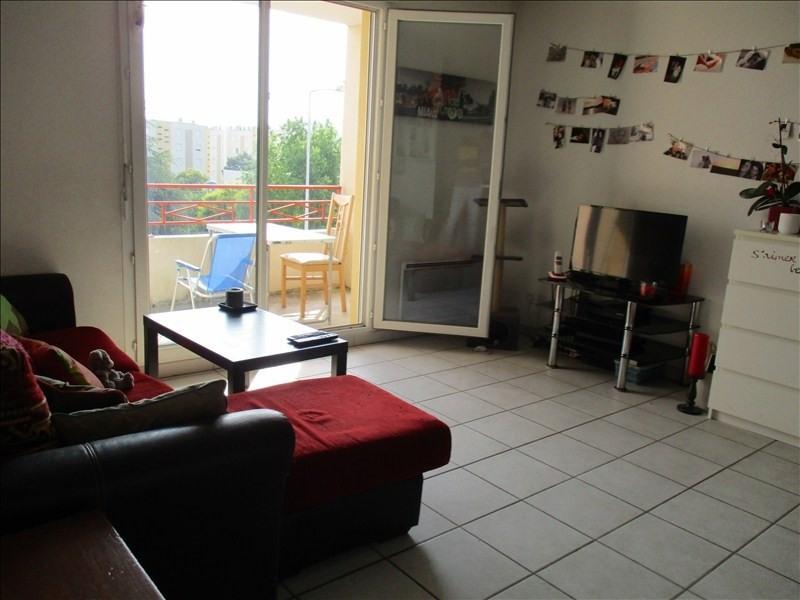 Vente appartement St marcellin 139000€ - Photo 2