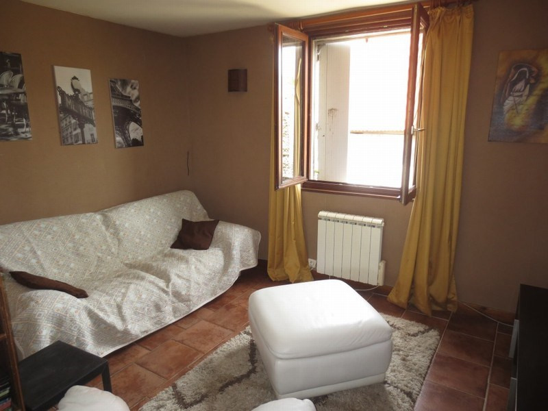 Revenda casa Quettreville sur sienne 106999€ - Fotografia 4