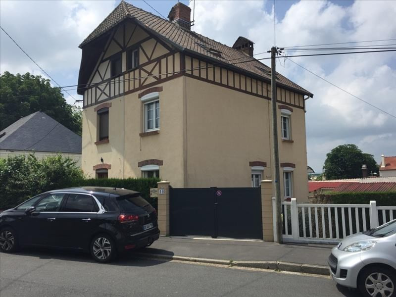 Vente maison / villa Grand couronne 159 000€ - Photo 1