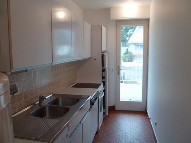 Rental apartment La baule escoublac 925€cc - Picture 3