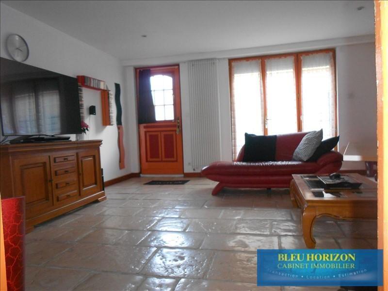 Sale house / villa Le pellerin 259750€ - Picture 5