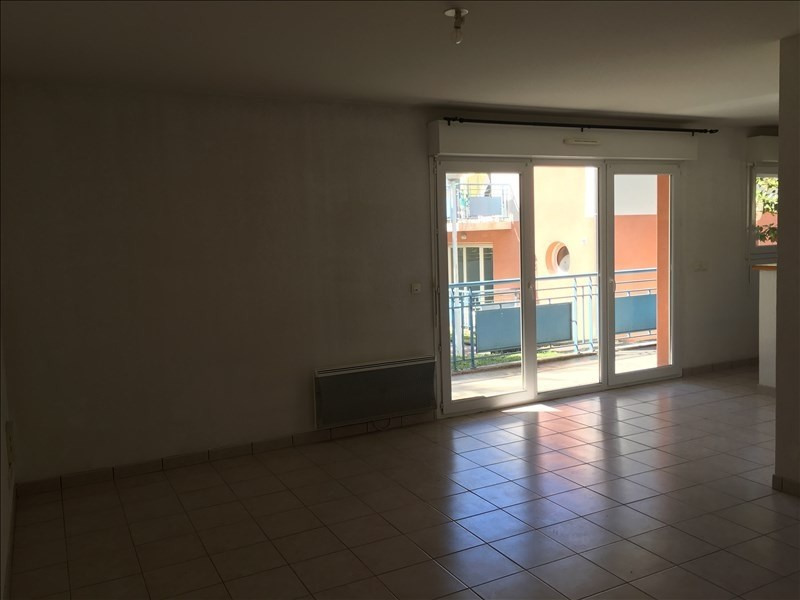 Venta  apartamento Pau 112320€ - Fotografía 3