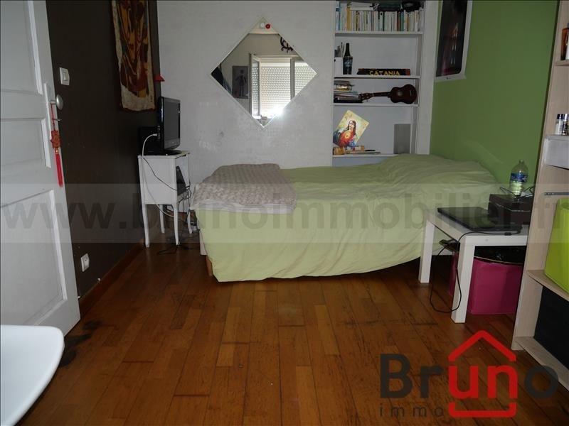 Vendita casa Favieres 223900€ - Fotografia 9