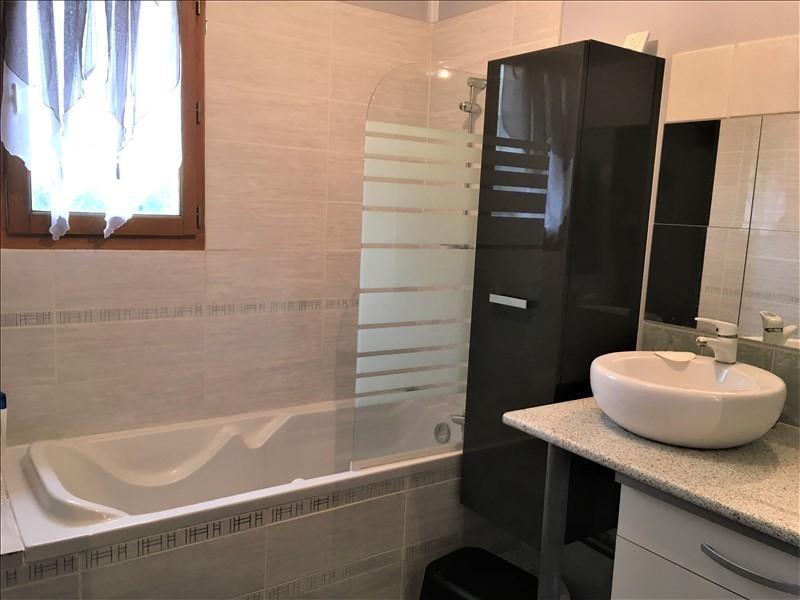 Sale house / villa Soissons 210000€ - Picture 3
