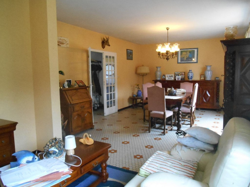 Sale house / villa La brede (secteur) 293 000€ - Picture 4