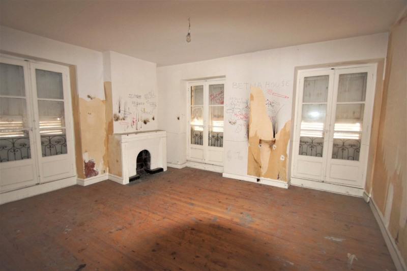 Verkauf mietshaus Le puy en velay 186000€ - Fotografie 5