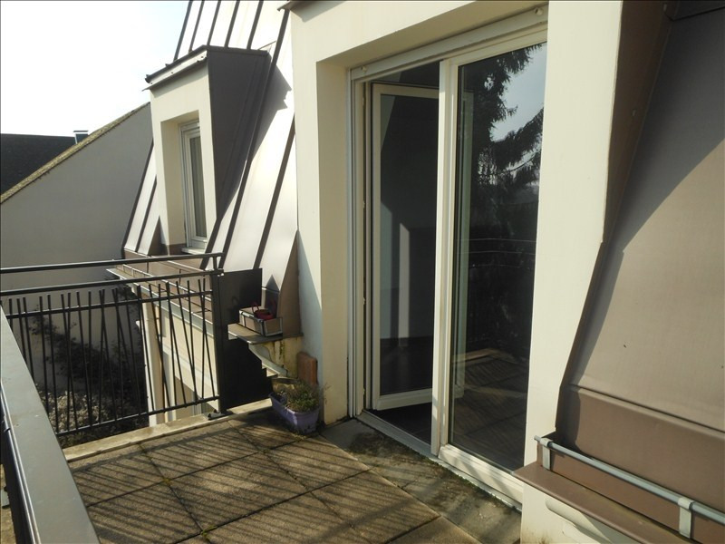 Vente appartement Brie comte robert 442000€ - Photo 9