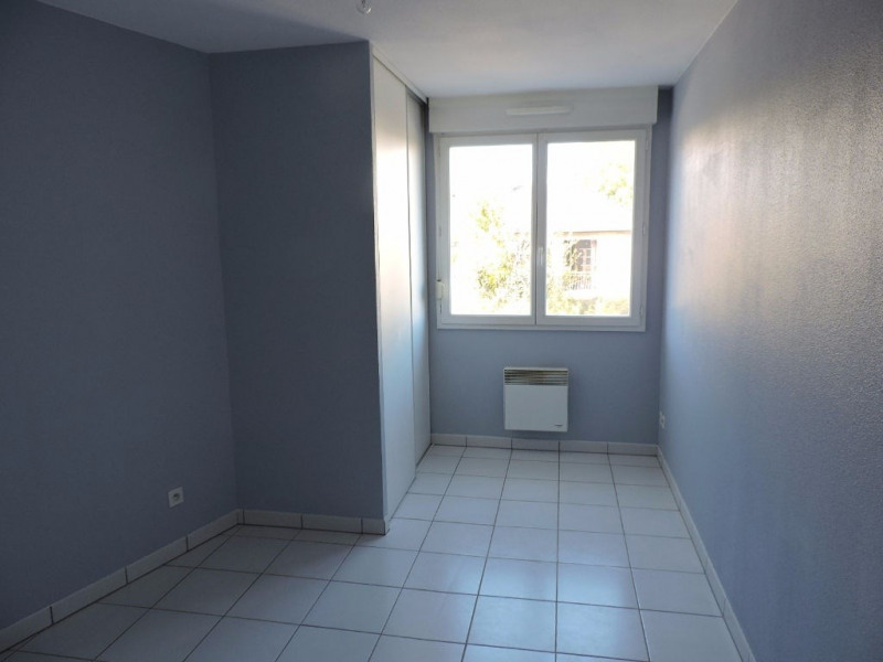 Location appartement Limoges 562€ CC - Photo 7