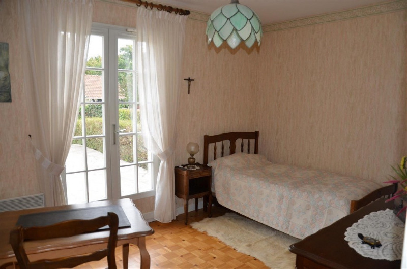 Vente maison / villa Fontaine le port 405000€ - Photo 9