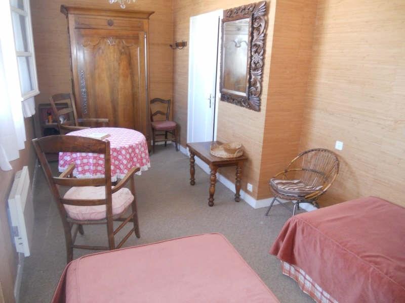 Sale apartment Royan 75000€ - Picture 3