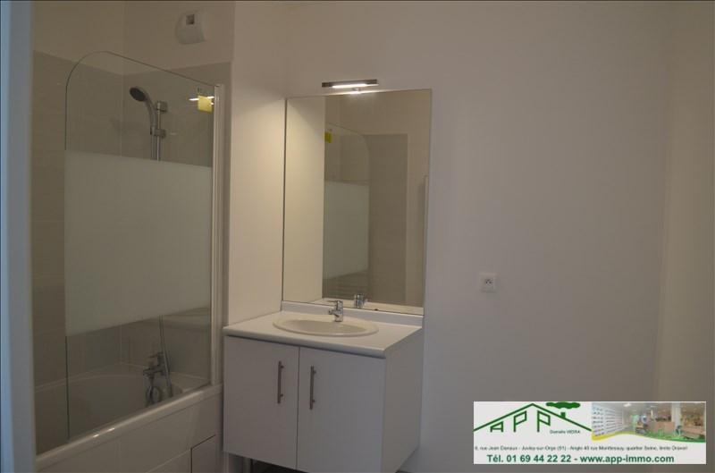 Rental apartment Draveil 985€ CC - Picture 6