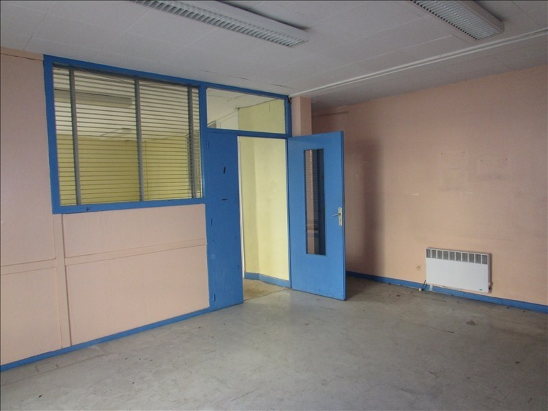 Vente local commercial Beziers 86 000€ - Photo 2