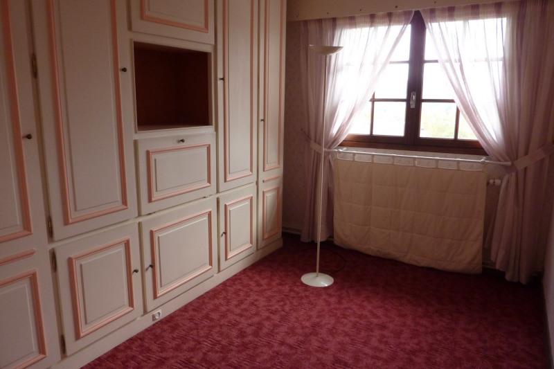 Vente maison / villa Bures sur yvette 584000€ - Photo 12