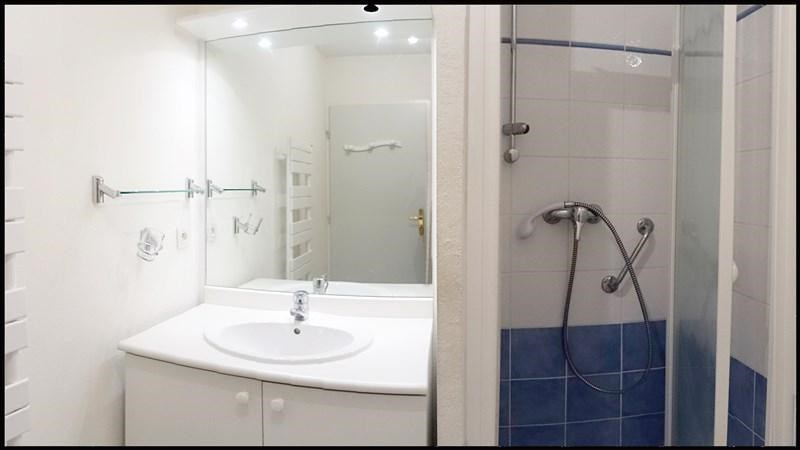 Vente appartement Sete 169000€ - Photo 3