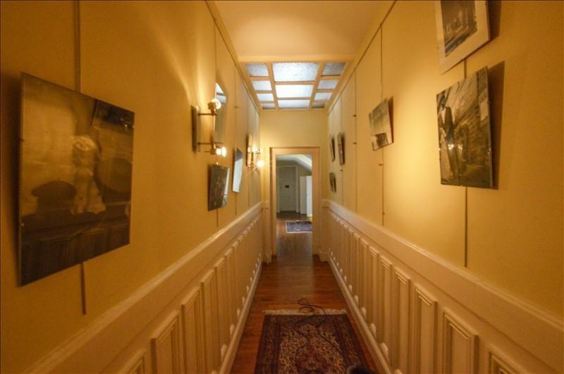 Vente de prestige appartement Pau 349800€ - Photo 6