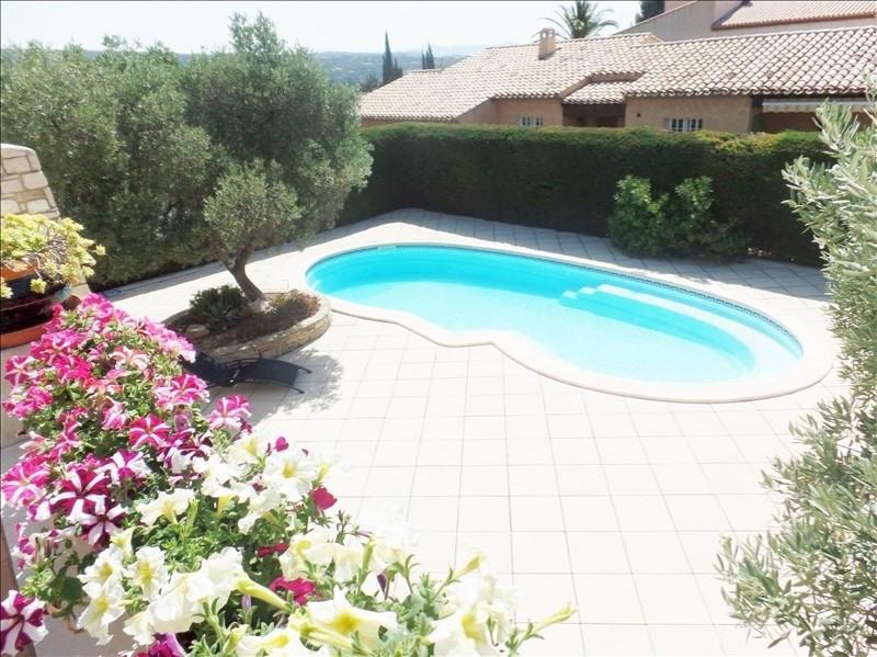 Vente de prestige maison / villa La ciotat 787000€ - Photo 10