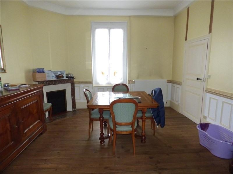 Vente maison / villa St pourcain sur sioule 137000€ - Photo 3