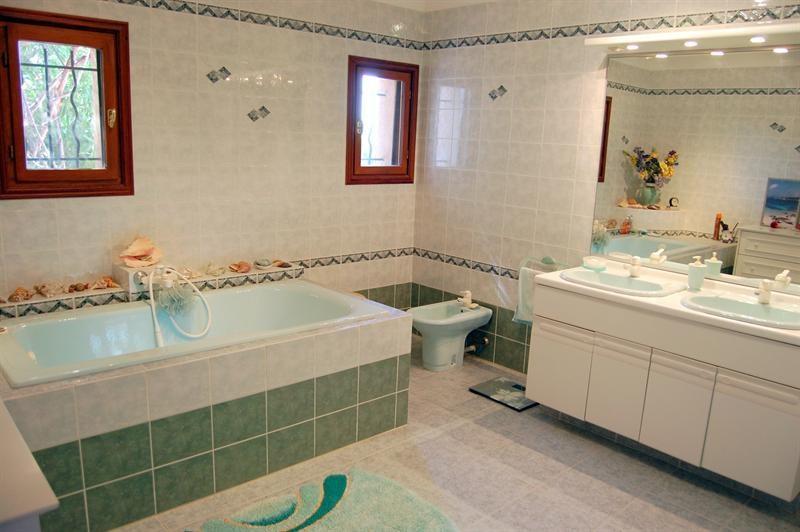 Vente de prestige maison / villa Montauroux 698000€ - Photo 24