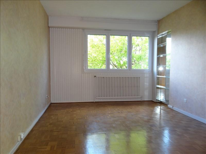 Vente appartement Annemasse 155000€ - Photo 2