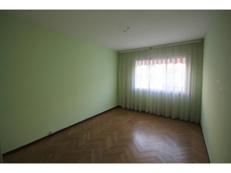 Vente appartement Nice 259 000€ - Photo 2