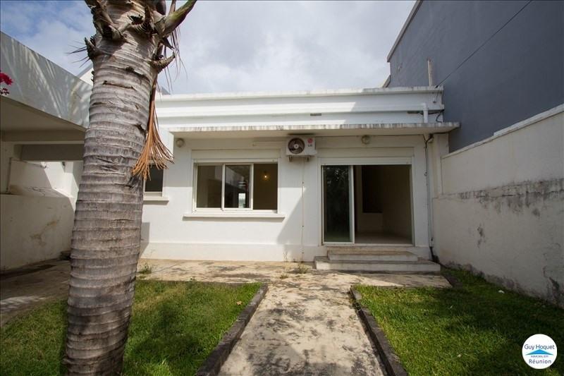 Vente maison / villa St denis 528000€ - Photo 2
