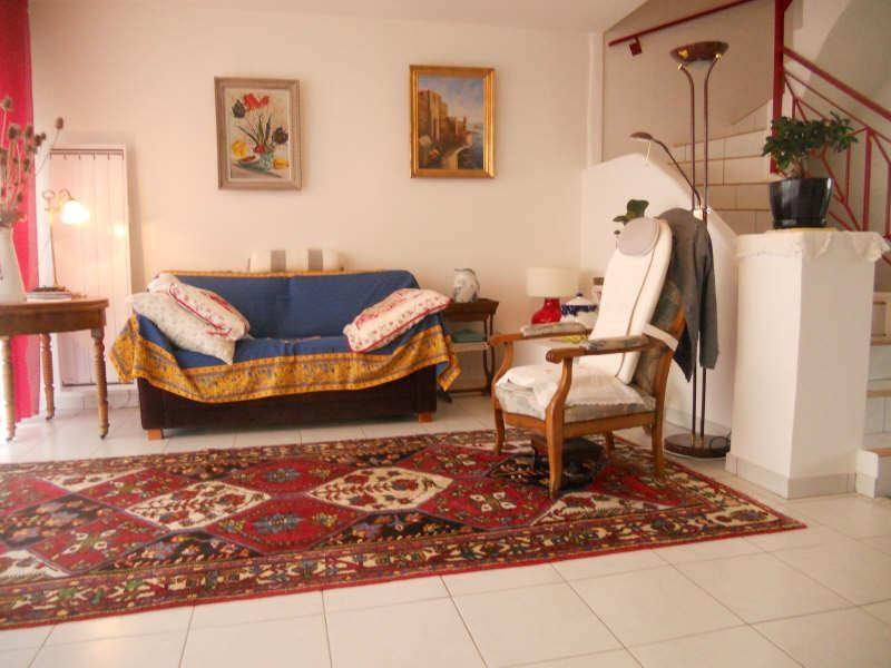 Vente maison / villa Royan 360000€ - Photo 4