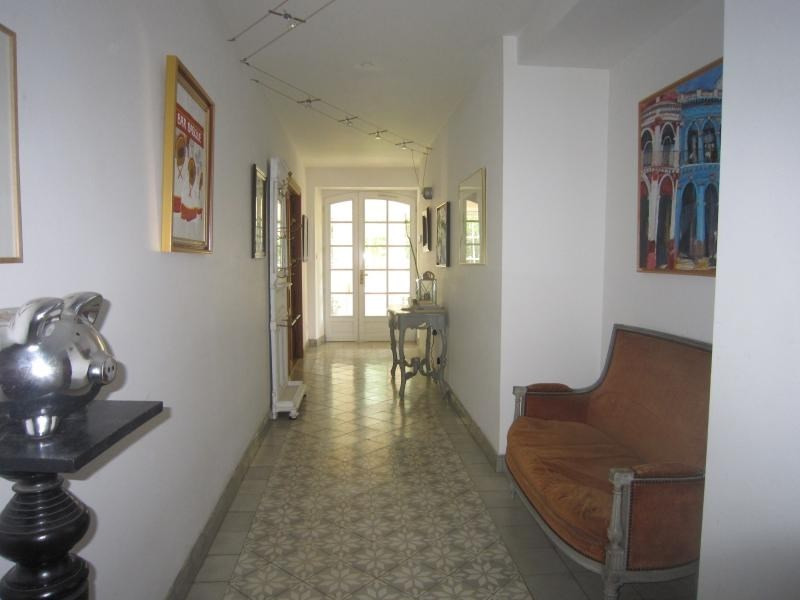 Deluxe sale house / villa Le bugue 682 500€ - Picture 13