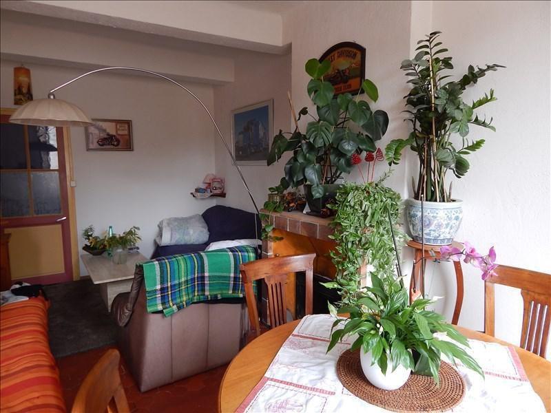 Vente maison / villa Salernes 284250€ - Photo 2