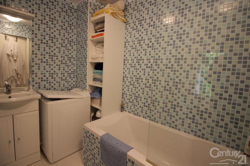 Revenda apartamento Deauville 234000€ - Fotografia 7