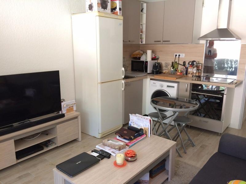 Venta  apartamento La seyne sur mer 125000€ - Fotografía 3