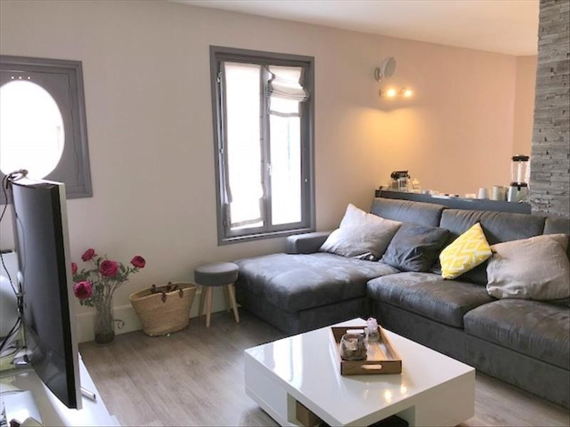 Vente appartement St germain en laye 365 000€ - Photo 1