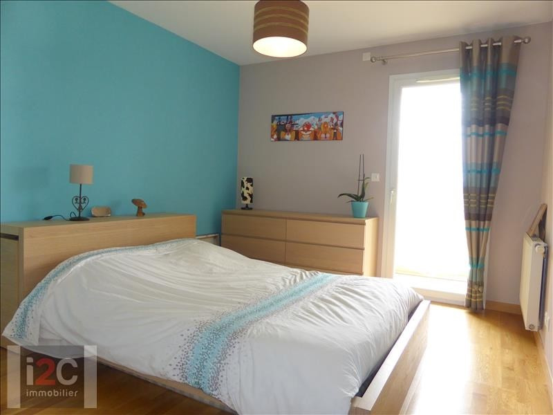 Location appartement Ferney voltaire 1 620€ CC - Photo 5