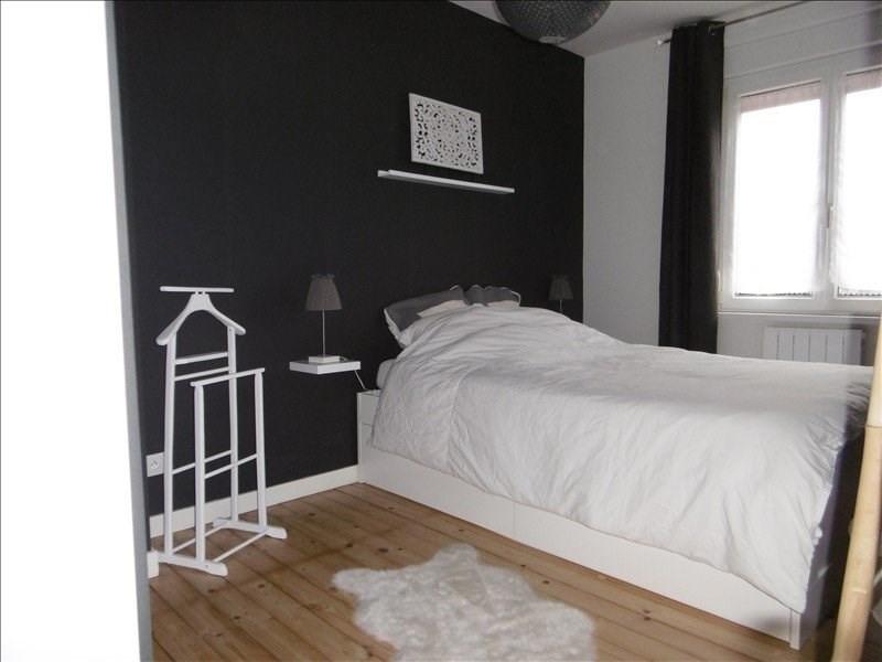 Sale house / villa Gondecourt 239900€ - Picture 4